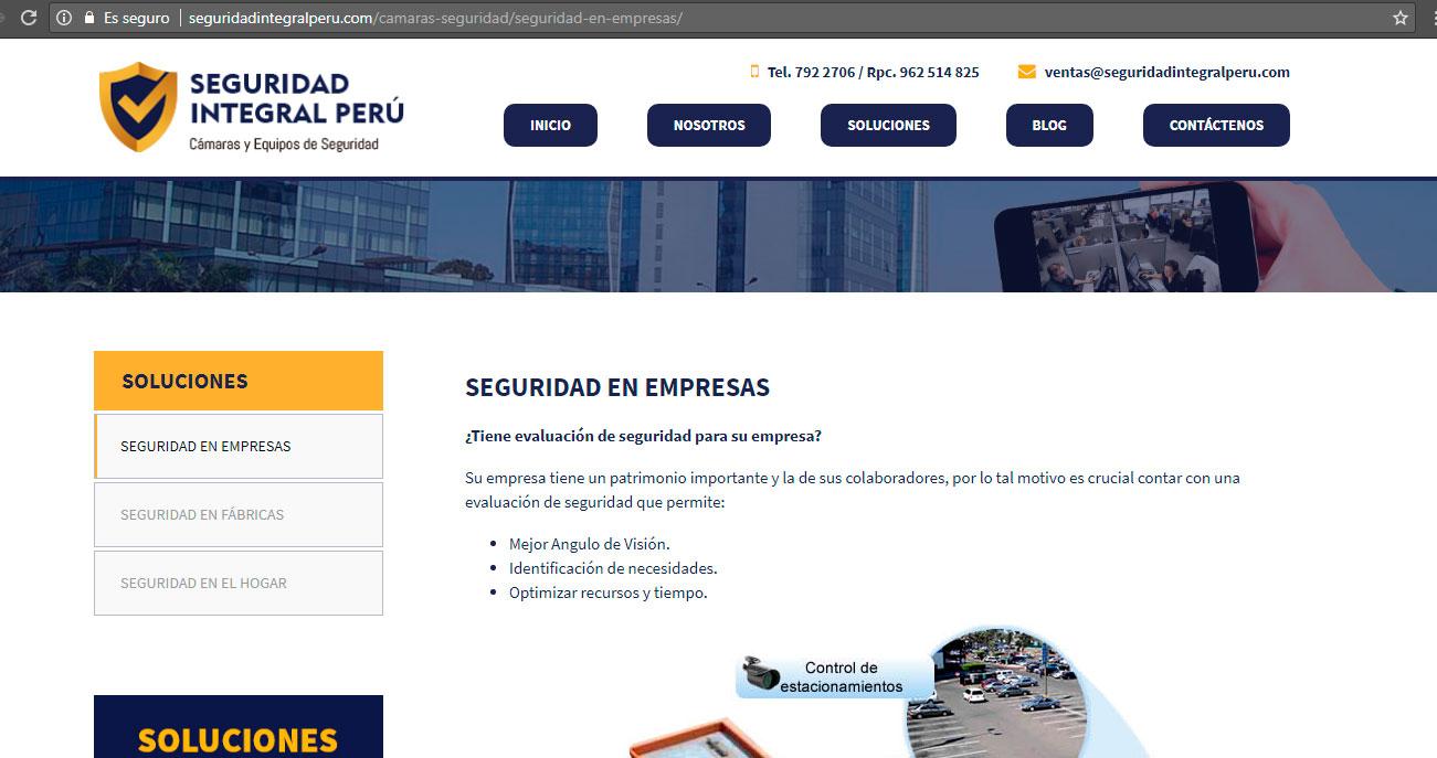 diseno-web-responsive-wordpress-lima-peru